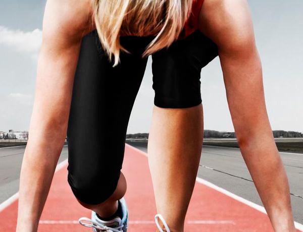 Sport - Preparazione atleti